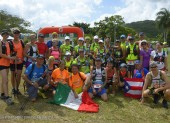 100kmdelCaribe2017_Stage1_1