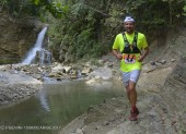 100kmdelCaribe2017_Stage1_14