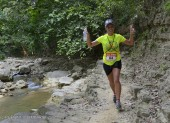 100kmdelCaribe2017_Stage1_17