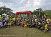100kmdelCaribe2017_Stage1_2