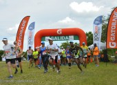100kmdelCaribe2017_Stage1_3
