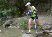 100kmdelCaribe2017_Stage1_37