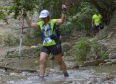 100kmdelCaribe2017_Stage1_39