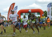 100kmdelCaribe2017_Stage1_4