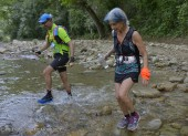 100kmdelCaribe2017_Stage1_43