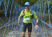 100kmdelCaribe2017_Stage1_46