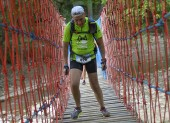 100kmdelCaribe2017_Stage1_50