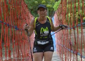 100kmdelCaribe2017_Stage1_52