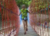 100kmdelCaribe2017_Stage1_54
