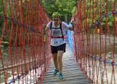 100kmdelCaribe2017_Stage1_56