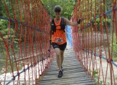 100kmdelCaribe2017_Stage1_62
