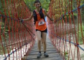 100kmdelCaribe2017_Stage1_64