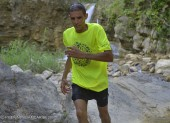 100kmdelCaribe2017_Stage1_7