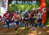 100kmdelCaribe2017_Stage3_010
