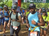 100kmdelCaribe2017_Stage3_011