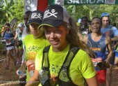 100kmdelCaribe2017_Stage3_012