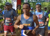 100kmdelCaribe2017_Stage3_013