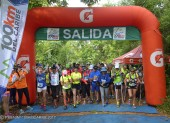 100kmdelCaribe2017_Stage3_02