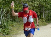 100kmdelCaribe2017_Stage3_023