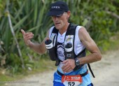 100kmdelCaribe2017_Stage3_024