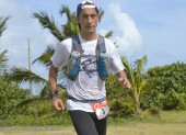 100kmdelCaribe2017_Stage3_026
