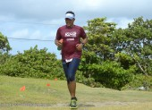 100kmdelCaribe2017_Stage3_027