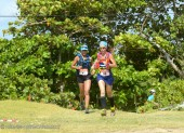 100kmdelCaribe2017_Stage3_028