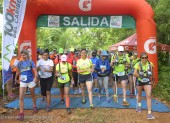100kmdelCaribe2017_Stage3_03