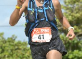 100kmdelCaribe2017_Stage3_030
