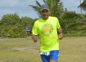 100kmdelCaribe2017_Stage3_033