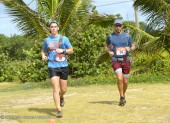 100kmdelCaribe2017_Stage3_034