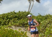 100kmdelCaribe2017_Stage3_036