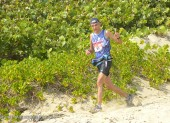 100kmdelCaribe2017_Stage3_038