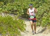 100kmdelCaribe2017_Stage3_039