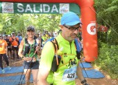 100kmdelCaribe2017_Stage3_04