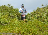 100kmdelCaribe2017_Stage3_040