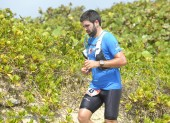 100kmdelCaribe2017_Stage3_043