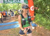 100kmdelCaribe2017_Stage3_05