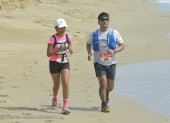 100kmdelCaribe2017_Stage3_051