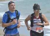 100kmdelCaribe2017_Stage3_055