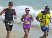 100kmdelCaribe2017_Stage3_056