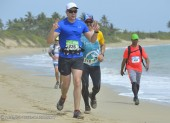 100kmdelCaribe2017_Stage3_059