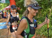 100kmdelCaribe2017_Stage3_06