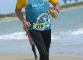 100kmdelCaribe2017_Stage3_060