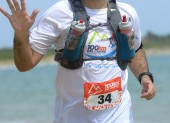 100kmdelCaribe2017_Stage3_061