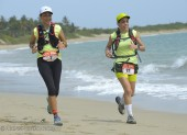 100kmdelCaribe2017_Stage3_062