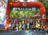 100kmdelCaribe2017_Stage3_08