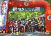 100kmdelCaribe2017_Stage3_09