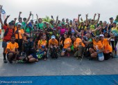 100KmdelCaribe2018_Stage1_04