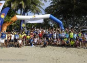 100kmdelCaribe2015_Stage1_1